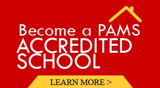 Become-a-pams-teachers