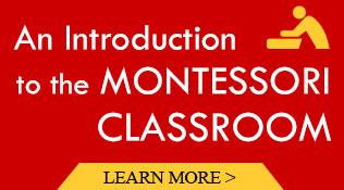 montessori-classroom-introduction
